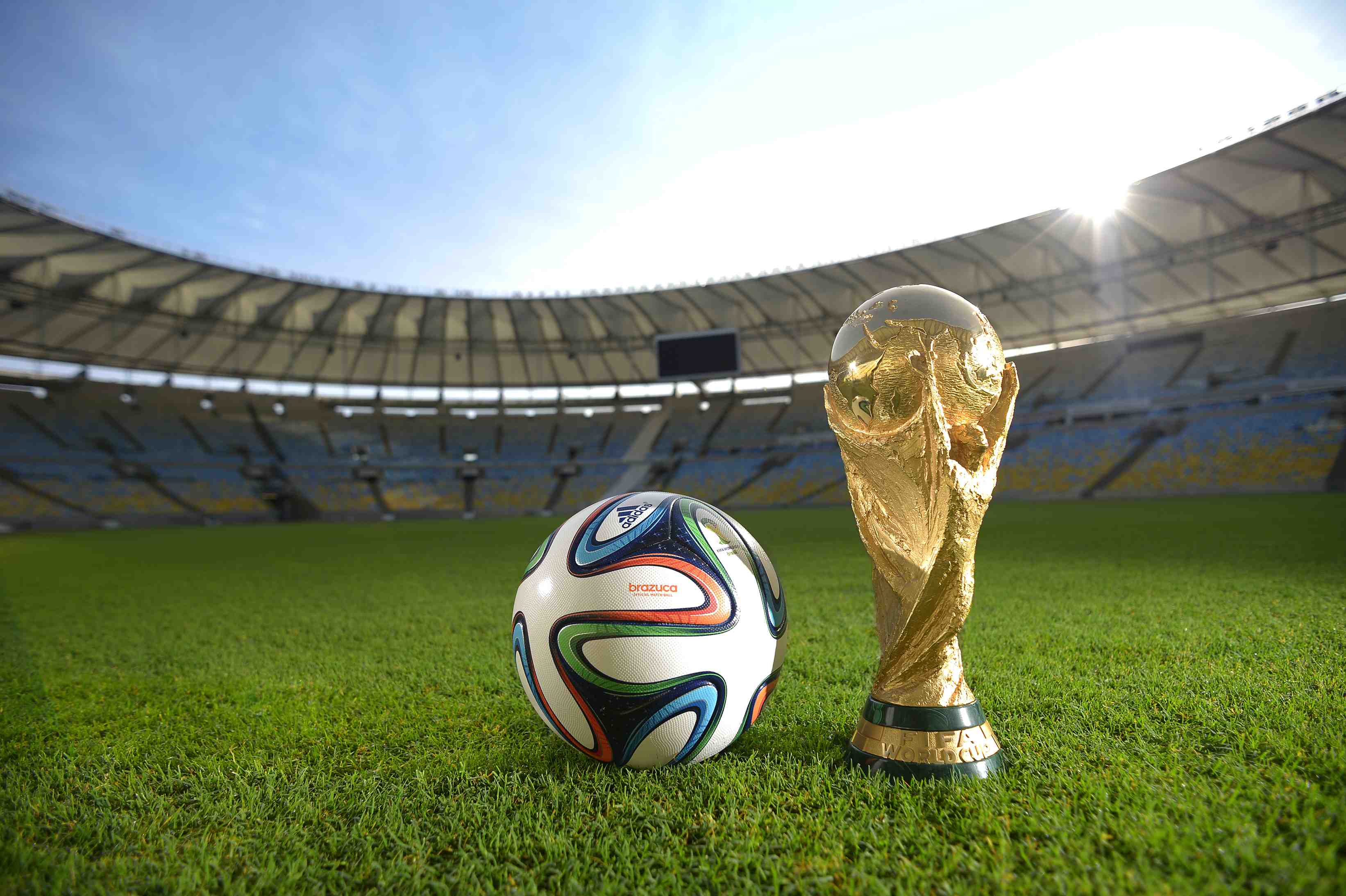 Brazuca WorldCup.jpg-large